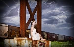 Thunder Bay Photographer Nancy TIllberg. Shine Photo Studio