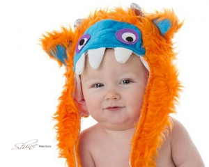 Baby Gallery Image