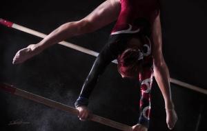 Shine Photo captures sporting achievements