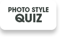 Your Photo Style Quiz