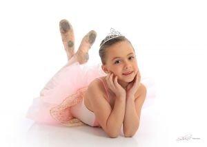 Dance Portraits at Shine Photo