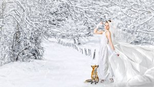 Inspired Weddings by Shine Photo. inspiredweddings.ca