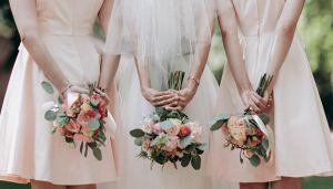 Shine Photo - Inspired Weddings Pop up Weddings and Elopements