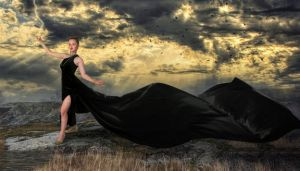 Model Programs at Shine Photo