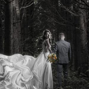 Wedding Photography by Shine Photo